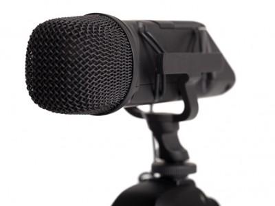 external-microphone