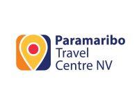 ParamariboTravelcentre Meridian 1