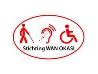 wan okasi 1